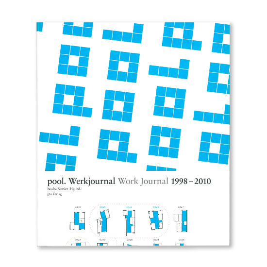 0250_pool Werkjournal