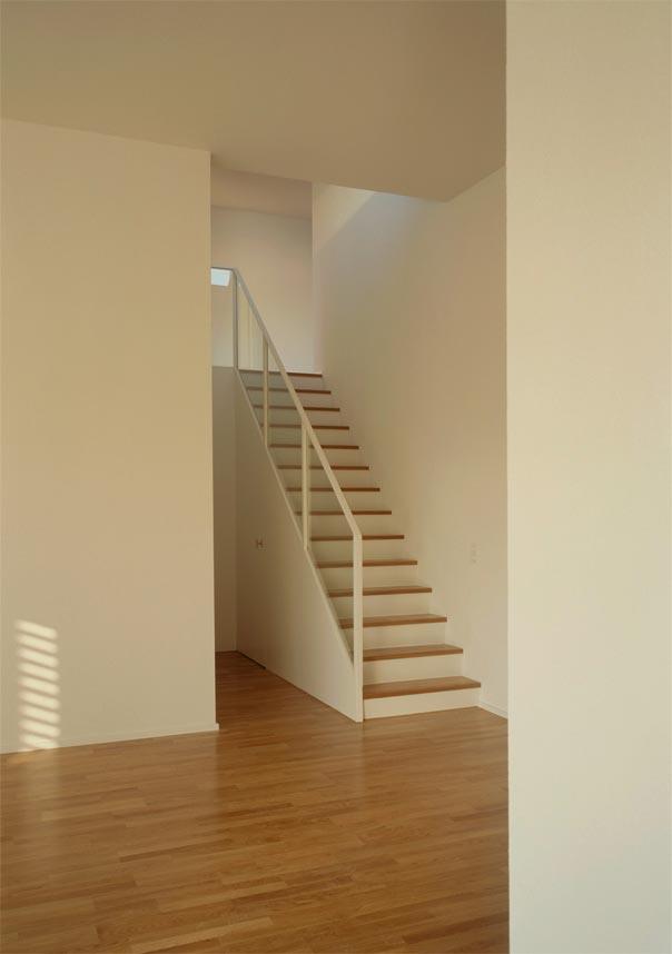 wohnsiedlung leimbachstrasse pool architekten z rich. Black Bedroom Furniture Sets. Home Design Ideas