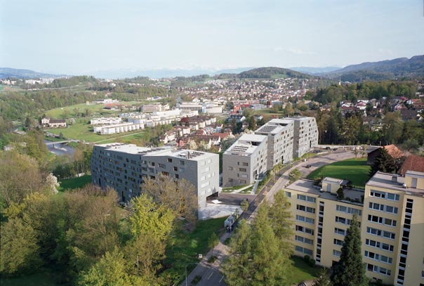 Bar Wohnzimmer Hildesheim Beste Inspiration Fur Ihr