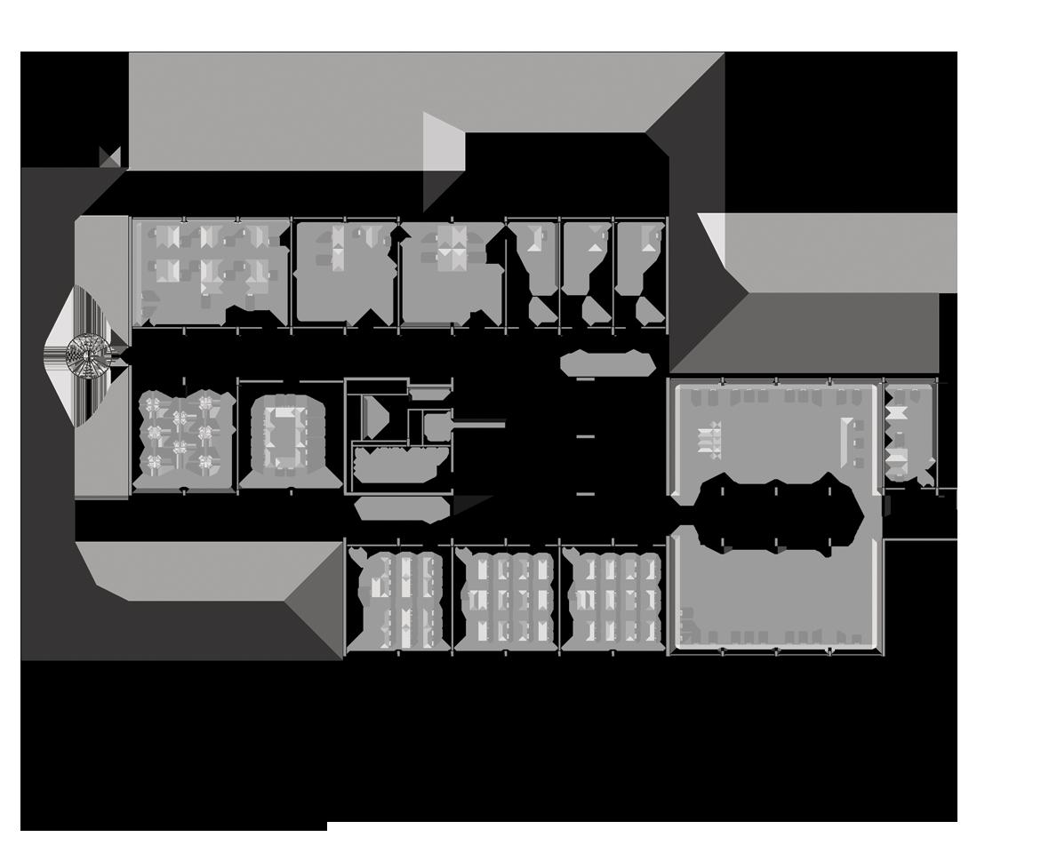 grundriss pool architekten z rich. Black Bedroom Furniture Sets. Home Design Ideas