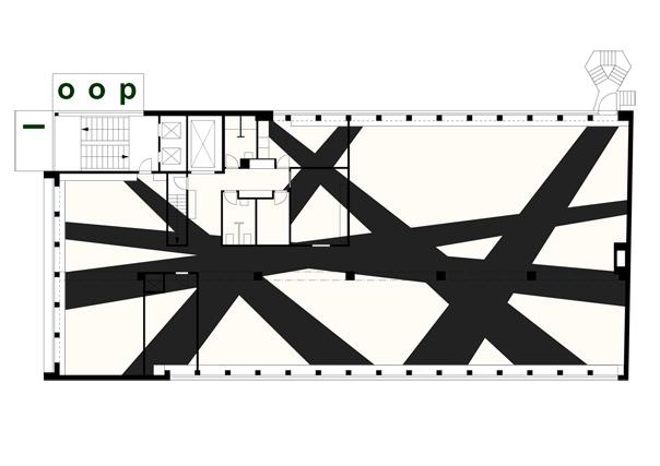 Bodenplan