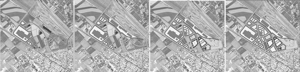 Initialprojekt Ikea/Gateway
