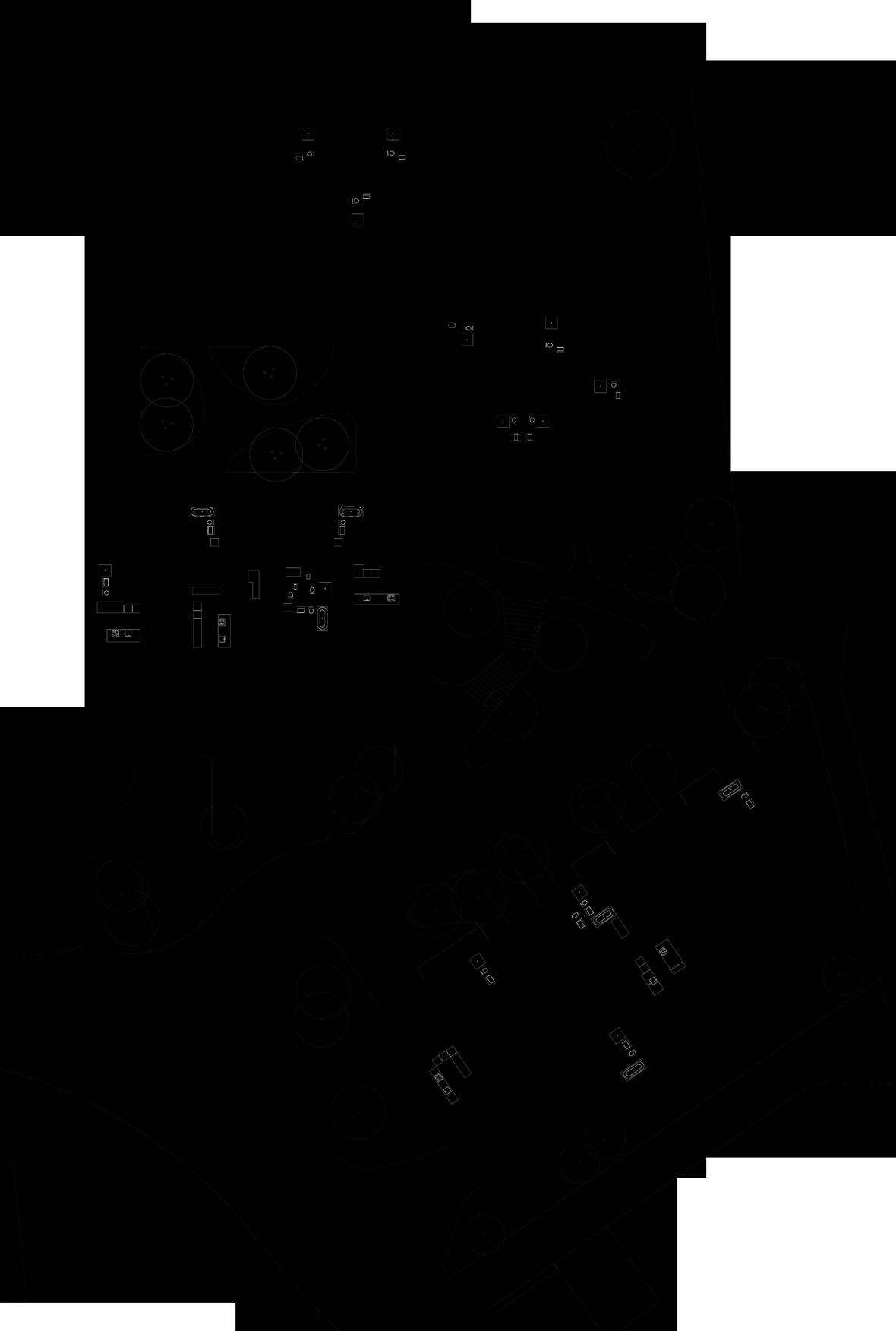 Grundriss OG1-3