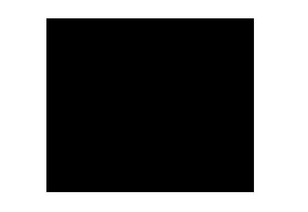 Grundriss Regelgeschoss