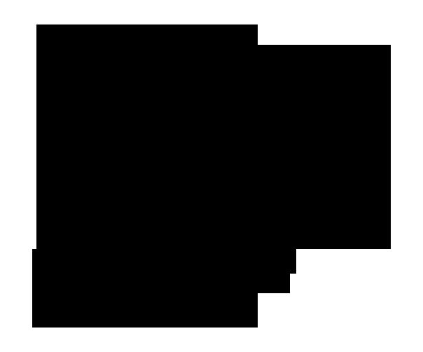 Axonometrie Geschoss Tower