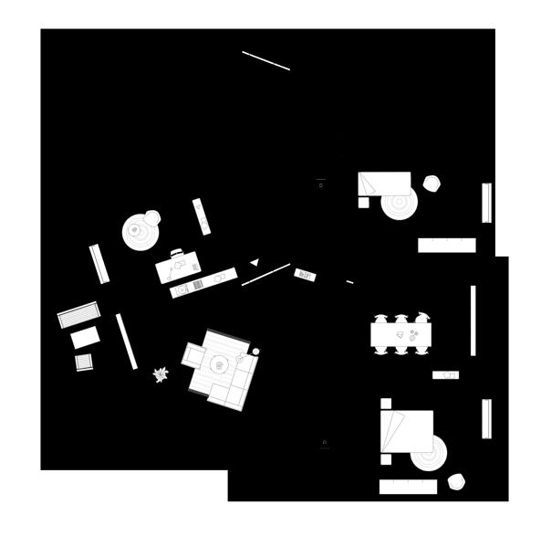 Grundriss Typ 22